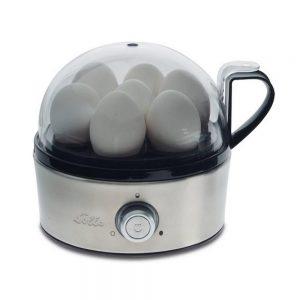 Eierkoker kopen
